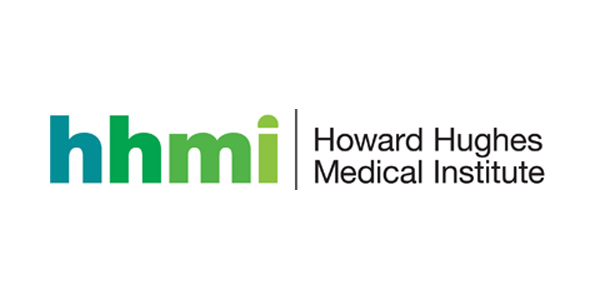 HHMI, Howard Huges Medical Institute