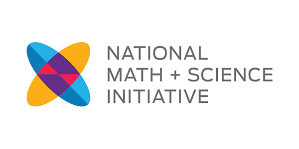 National Math + Science Initiative